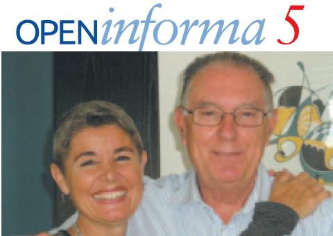 open-informa-5