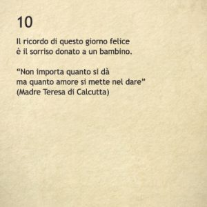 openonlus-bomboniere-solidali-pergamena10