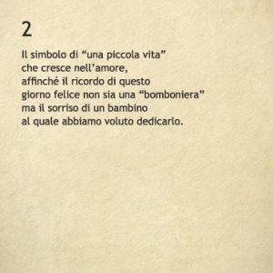 openonlus-bomboniere-solidali-pergamena2