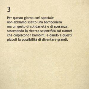 openonlus-bomboniere-solidali-pergamena3