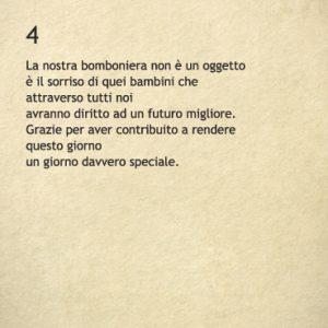 openonlus-bomboniere-solidali-pergamena4