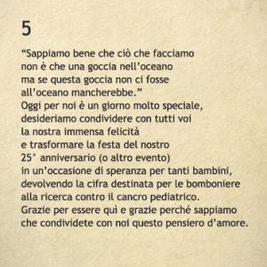 openonlus-bomboniere-solidali-pergamena5