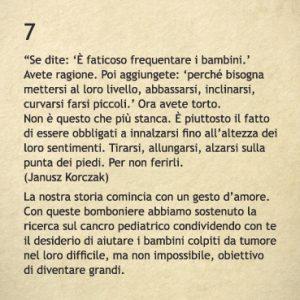 openonlus-bomboniere-solidali-pergamena7