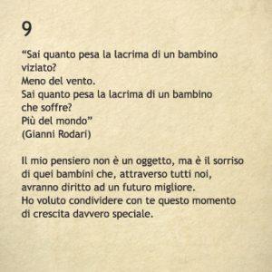 openonlus-bomboniere-solidali-pergamena9