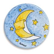 openonlus-bomboniere-solidali-formella-bianco-luna