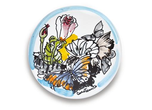 openonlus-bomboniere-solidali-formella-carotenuto-fiori