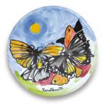 openonlus-bomboniere-solidali-formella-carotenuto-farfalle