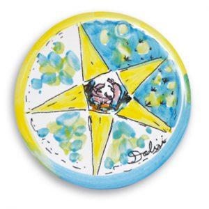 openonlus-bomboniere-solidali-formella-dalisi-stella