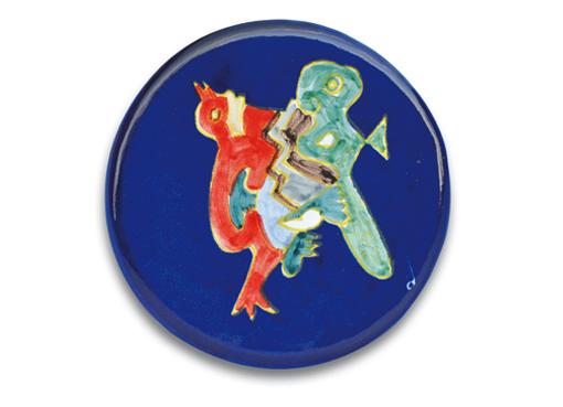 openonlus-bomboniere-solidali-formella-dorfles-blu