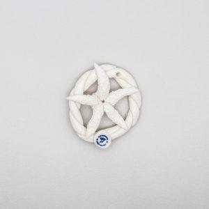 openonlus-bomboniere-solidali-porcellana-stella-marina