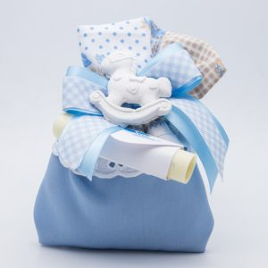 openonlus-bomboniere-solidali-sacchetto-azzurro