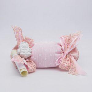 openonlus-bomboniere-solidali-sacchetto-caramella-rosa-cuori