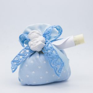 openonlus-bomboniere-solidali-sacchetto-cotone-azzurro