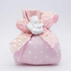 openonlus-bomboniere-solidali-sacchetto-cotone-rosa-cuori