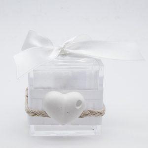 openonlus-bomboniere-solidali-scatolina-nastro-raso-bianco