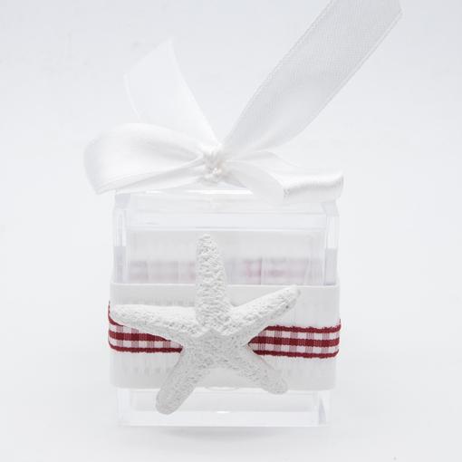 openonlus-bomboniere-solidali-scatolina-nastro-raso-bianco-rosso