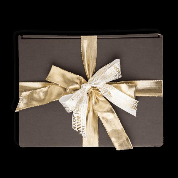M.Greco - Sweet Box