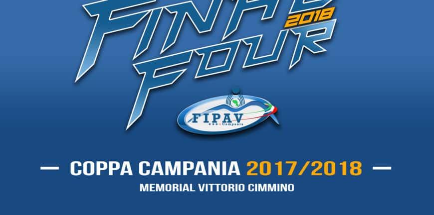 Fipav_campania