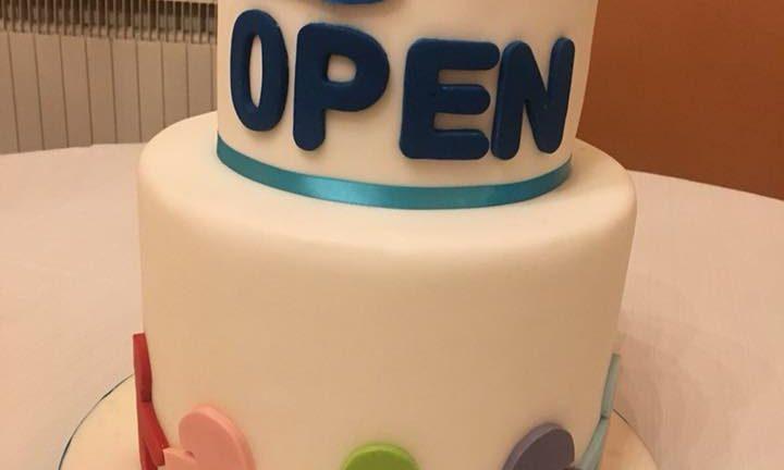 15 anni open