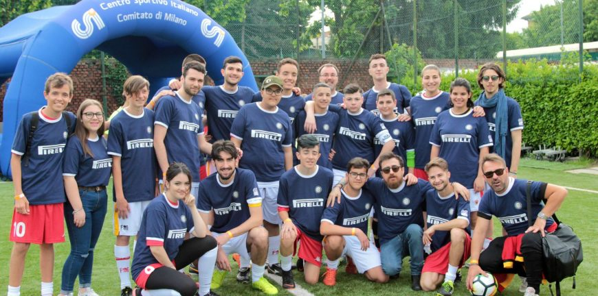 Winners Cup II edizione