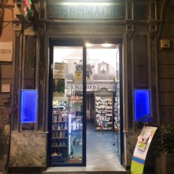farmacia maurelli