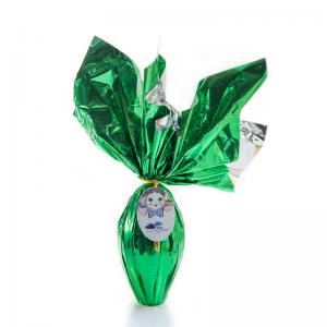uovo-pasqua-verde