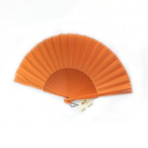 ventaglio-arancione