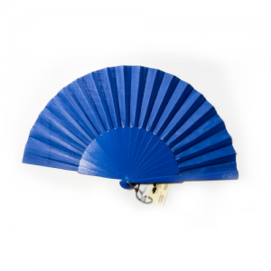 ventaglio-blu