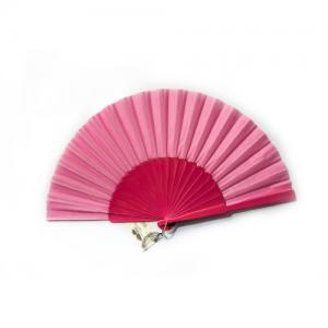 ventaglio-rosa
