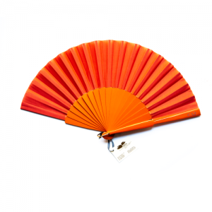 ventaglio-arancio