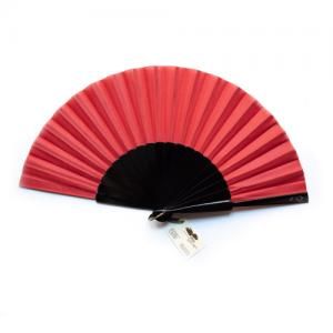 ventaglio-nero-e-rosso