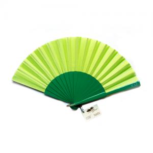 ventaglio-verde-pistacchio
